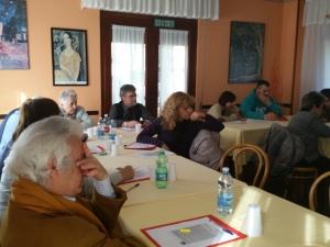 seminario (5)