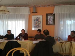 seminario (6)