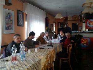 seminario (7)
