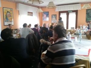seminario (8)