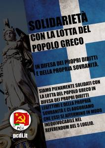 grecia-pcdi