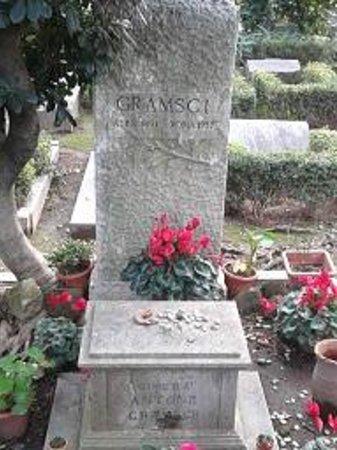 cimitero-protestante
