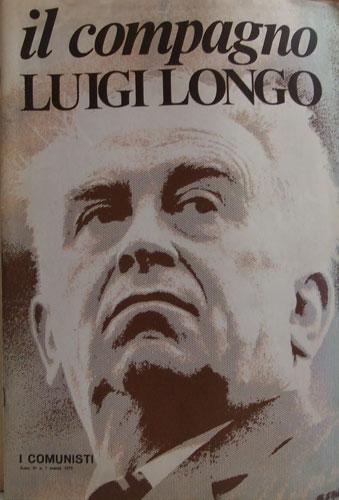 Longo2