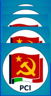 PCI - Copia
