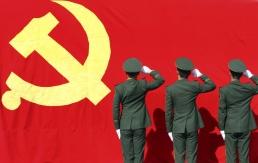Niente-sesso-improprio-e-golf-ecco-i-nuovi-peccati-capitali-secondo-il-Partito-Comunista-Cinese.jpg