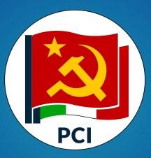 costituente-comunista-1-1-copia