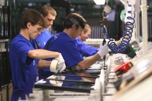 immagine-lavoro-operai-in-fabbrica