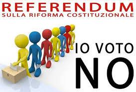 votono4