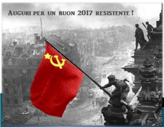 resistente