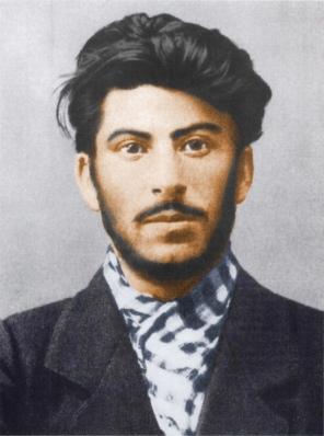 stalin_1902_colour