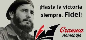 banner_hasta_la_victoria_siempre_it