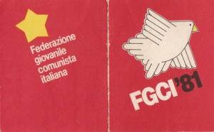 fgci-1981-300x186