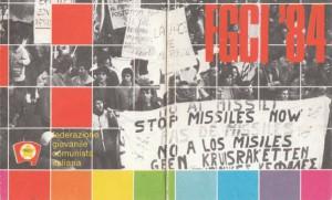 fgci-1984-300x181