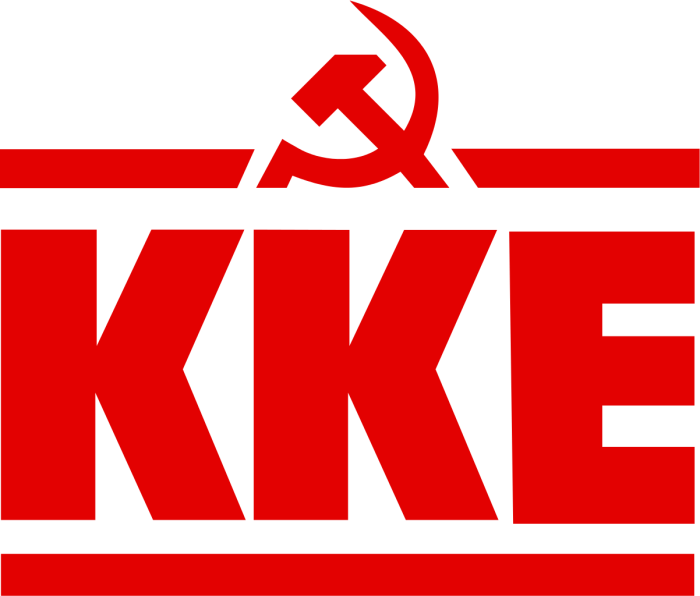 logo_of_the_communist_party_of_greece-svg