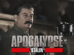 apocalipse_stalin