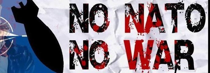 no-war-no-nato