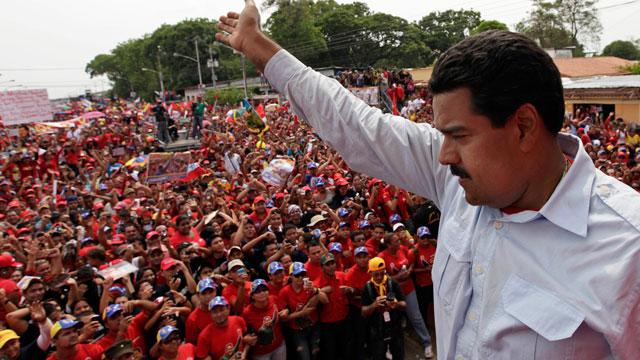 Maduro_Campaign_wmain