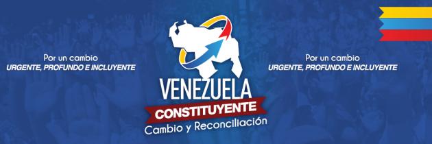 constituyente-en-venezuela