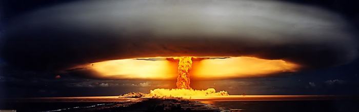 nuclear-weapon-nuclear-arma-nucleare-fungo-atomico