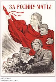 soviet10
