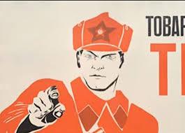 soviet12