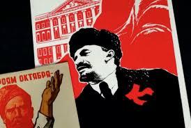 soviet13