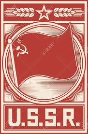 soviet14