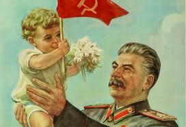 soviet17