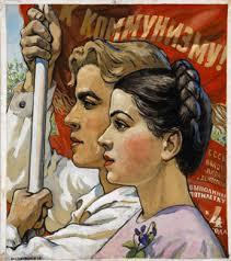 soviet18