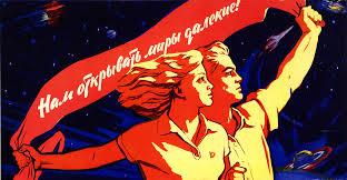 soviet20