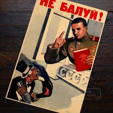 soviet9