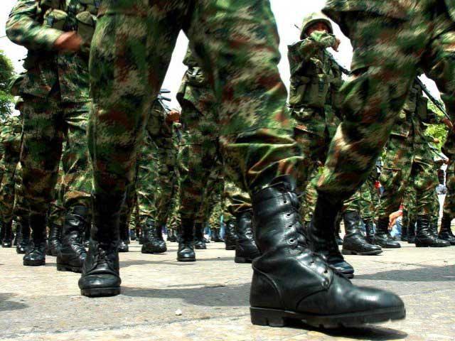 militarismo-2