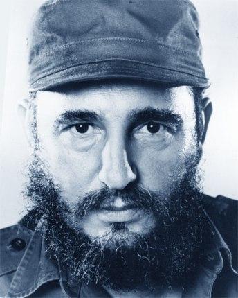Fidel_Castro
