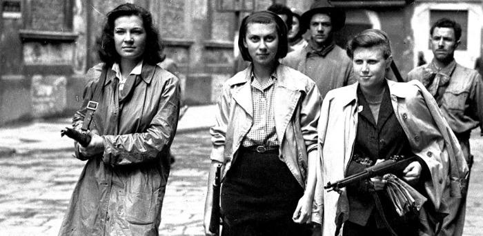 donne-partigiane-olycom-19-slider