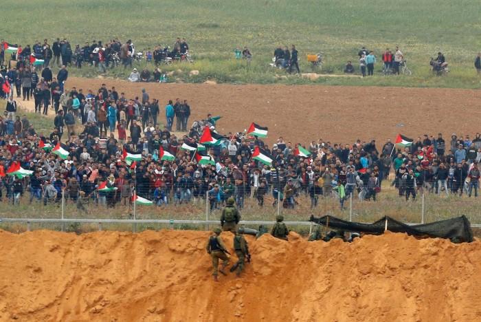 gaza-confine-israele-and-day-afp-4