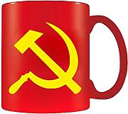 v2-cotton-island-tazza-11oz-t0744-falce-e-martello-comunismo-po_R1NQY1VGb2V1V21uaXNYdmtmZGxJYUw3TlRYekZ3VWZBY29tUW0wMjM1S05wam5lZ2orNTZWR3NzMDRqT0Q4dndIcFUrN2pDK3NzMi9mVkZCZEtHdDhReGc5MT