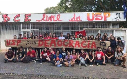 brasil_de_fato_lula_prision.jpg_1718483347