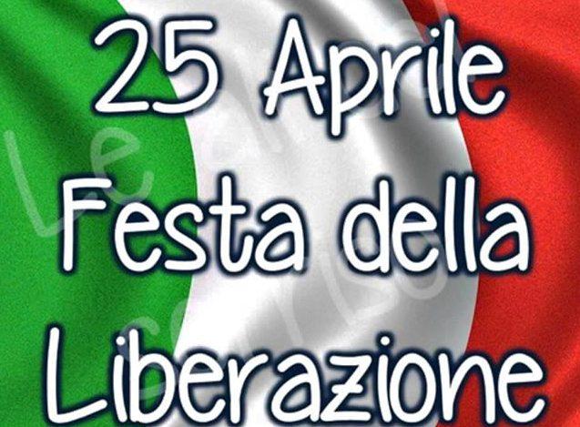 festa-della-liberazione_004