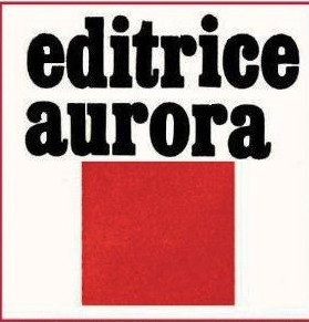 Icona-EDITRICE-AURORA.-jpg