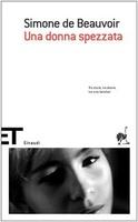 thumb_book-una-donna-spezzata.200x200_q95