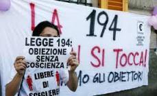 legge 1941