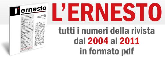 testata_archivio_lernesto_web