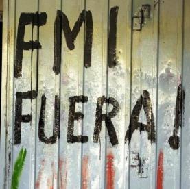 fmi127481