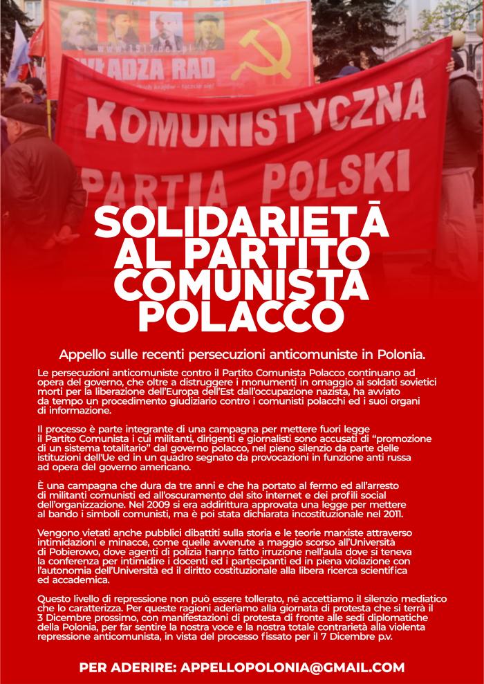Manifesto-appello-polonia-pci-1