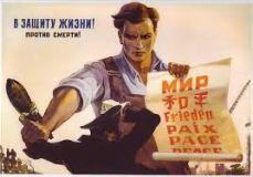 soviet11
