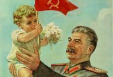 soviet171