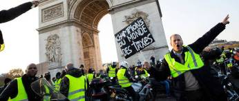 17620105lpw-17620112-article-gilets-jaunes-societe-france-jpg_5759577_660x281