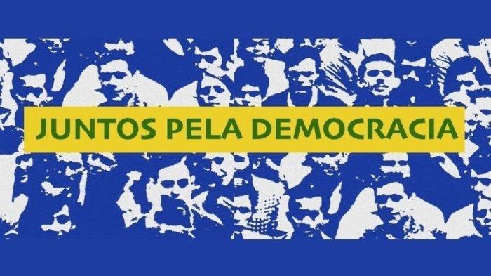 democrcaia127813