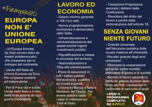 Brochure-europa-interno-640x452