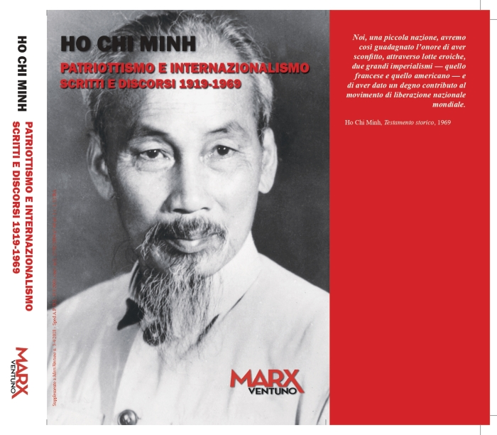 HO CHIMINH copertina fronte_page-0001